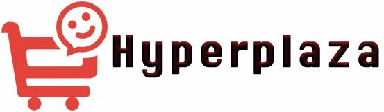 HyperPlaza®